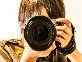 あなたの一枚を~カメラサークル~