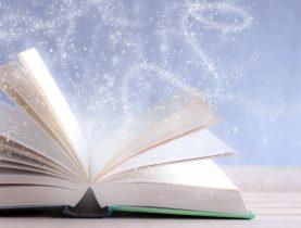本で語る。大人の読書サークル